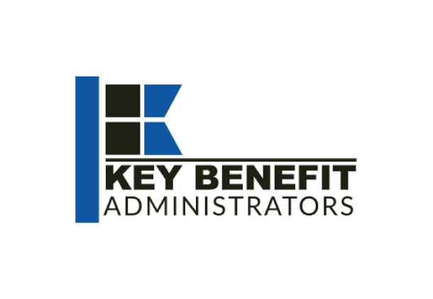 Key Benefit Administrators